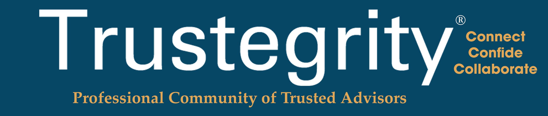 Trustegrity® Franchise